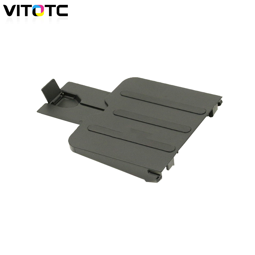 Paper Delivery Tray RM1-7727-000 RC3-0827 Compatible For <font><b>HP</b></font> <font><b>M1132</b></font> M1130 M1136 M1210 M1212 M1213 M1214 M1216 M1217 Feeders Paper image