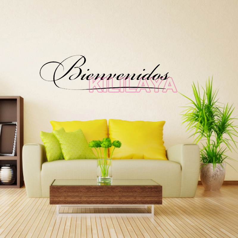 Famous Vinyl Letters For Wall Decor Adornment - Art & Wall Decor ...