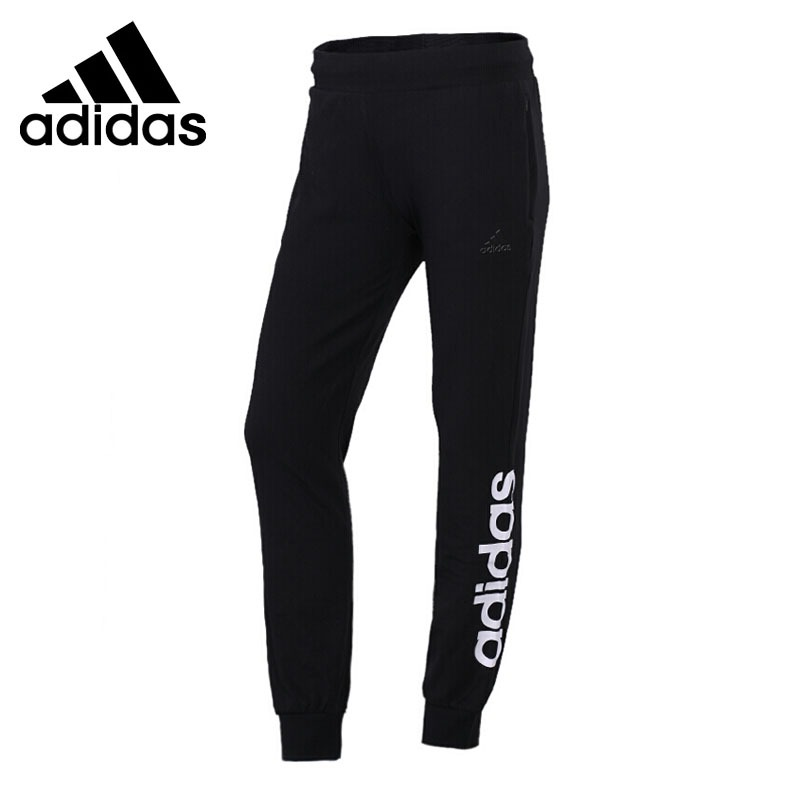 Original New Arrival 2018 Adidas ATHLETICS ITEMS Womens Pants Sportswear