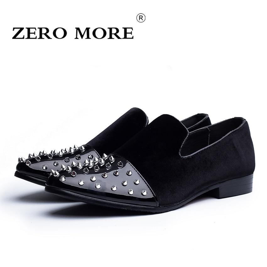 5a4d5a626dd NUL-MEER-Nieuwe-Mode-Luxe-Slip-Op-Heren-Schoenen-Casual-Klinknagel -Spiked-Loafers-Mannen-Microfiber-Flock.jpg