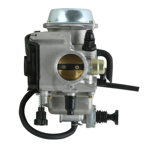 New Carburetor For Honda Trx 300 Trx 300fw Trx300 Fourtrax