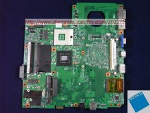 Laptop Motherboard FOR Acer Aspire 5730 5930G MB.AQ201.001 (MBAQ201001) 48.4Z501.021 EIGER MB 100% tested good