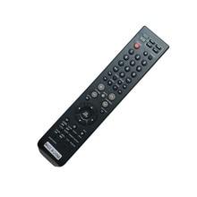 Mando a distancia para cine en casa, para Samsung HT TXQ120T HT TXQ120T/XAA XAC Q80T Q70T AH59 01643J HT TZ315