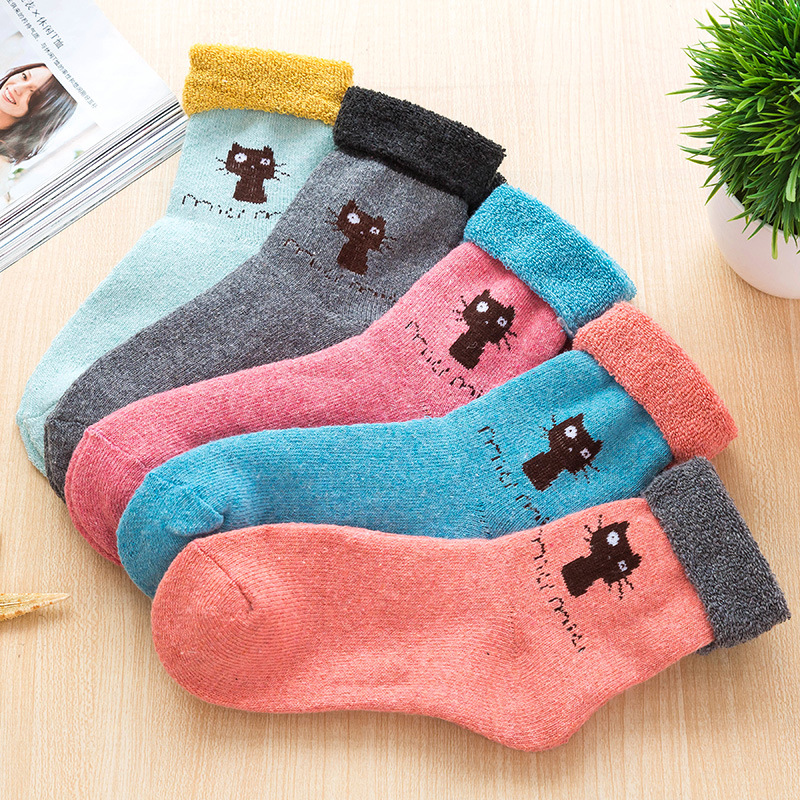 warm fuzzy socks - Popular Warm Fuzzy Socks-Buy Cheap Warm Fuzzy Socks Lots From