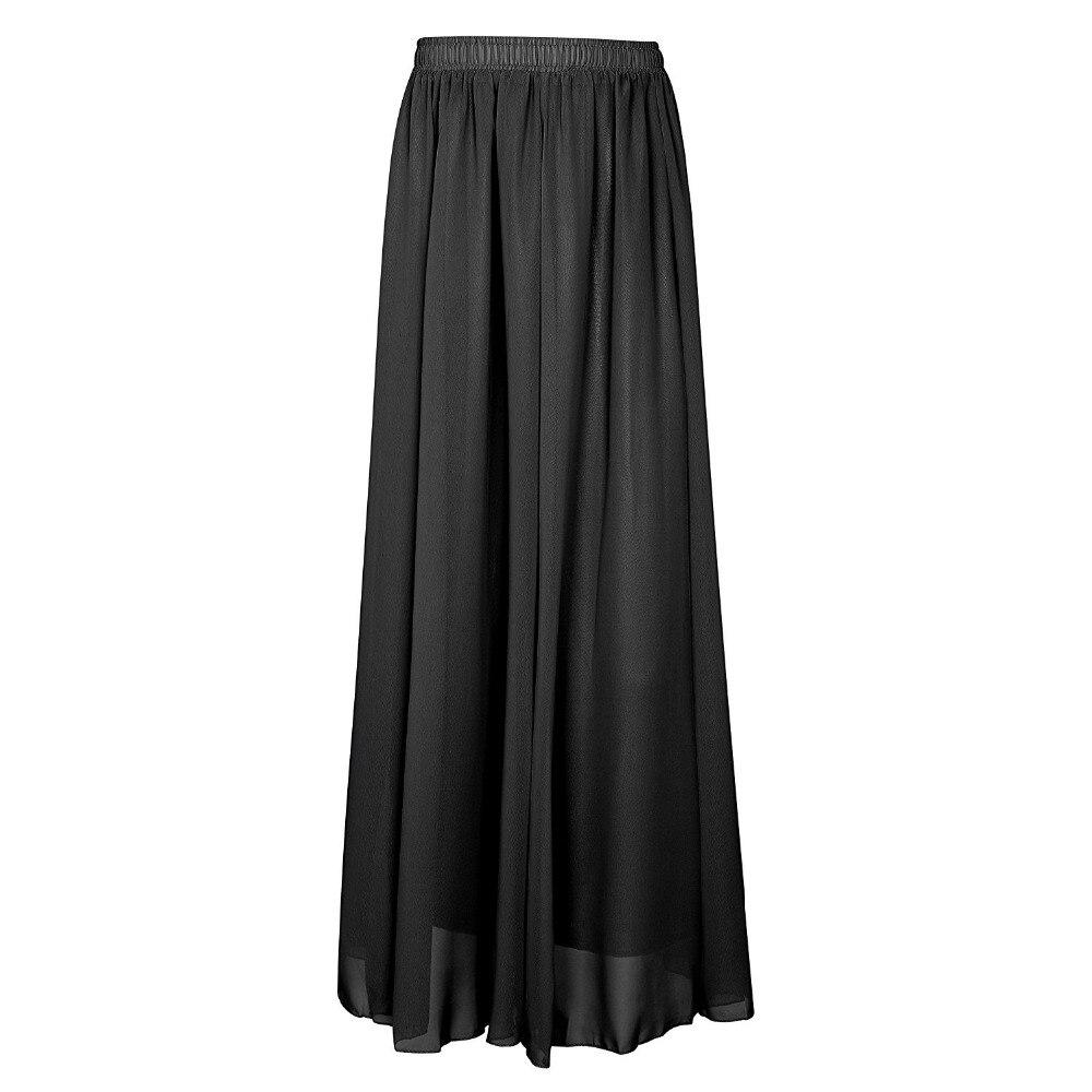 Online Get Cheap Long Flowy Skirt -Aliexpress.com | Alibaba Group