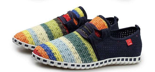 XMF263-sneakers12