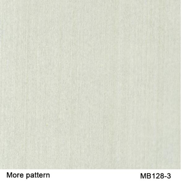 Treu Dekorative Material 50 Quadratmeter Breite 1 Mt Metall Muster Wassertransferdruck Film FüR Schnellen Versand