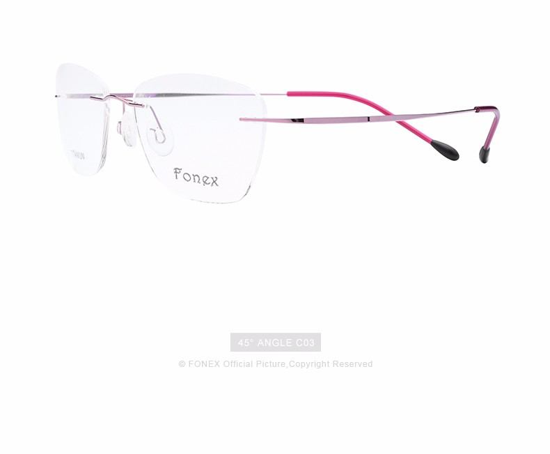 fonex-brand-designer-Women-fashion-luxury-rimless-titanium-trimming-glasses-eyeglasses-eyewear-myopia-silhouette-oculos-de-sol-with-original-box-F10008-details_17
