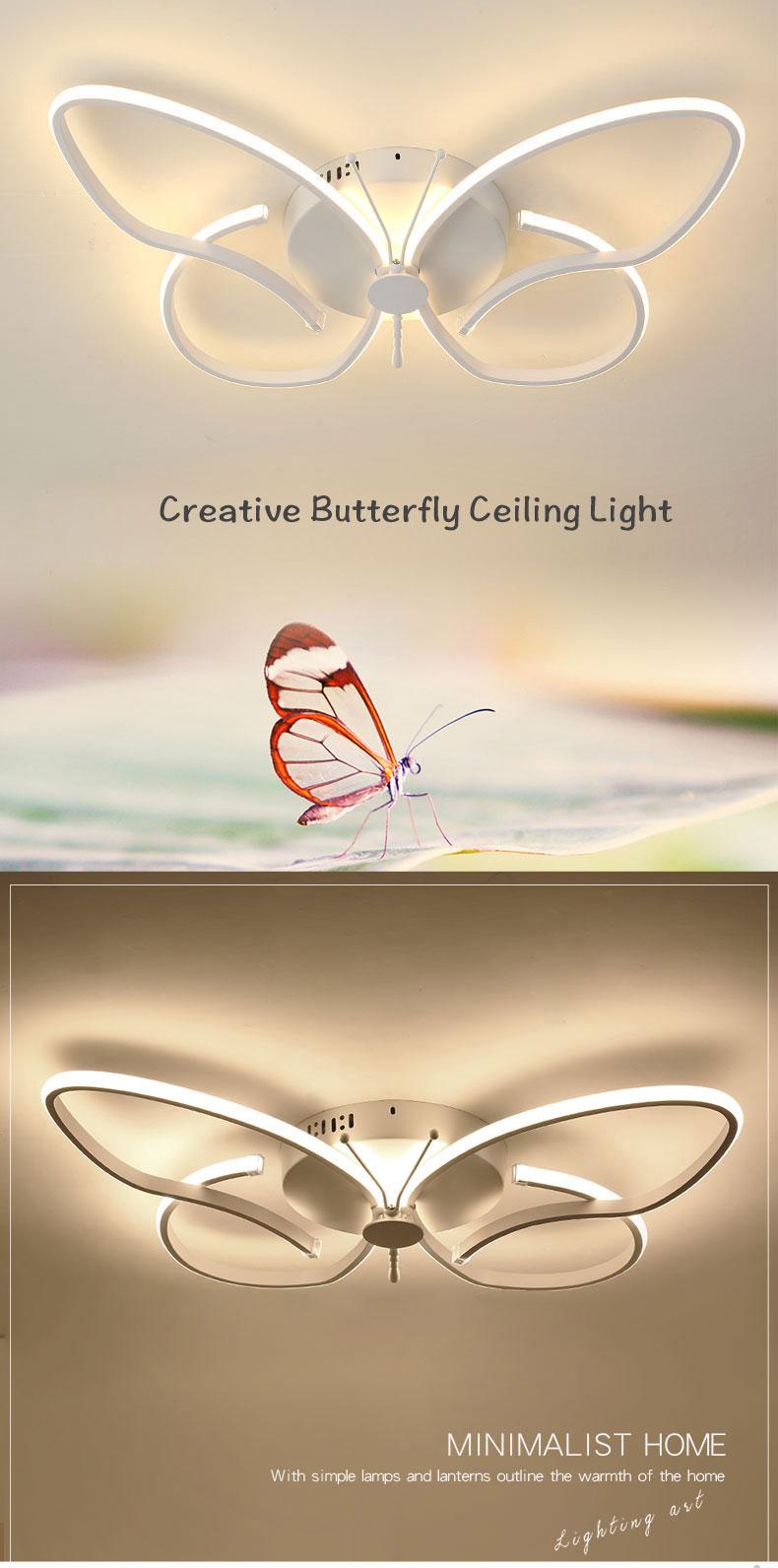 lamp ceiling