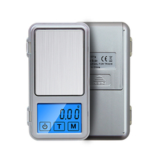 Precision scales 100g*0.01g Portable Balance Gold Silver Jewelry Weighing Tools LCD Digital 0.01g Electronic Weighing scale цены онлайн