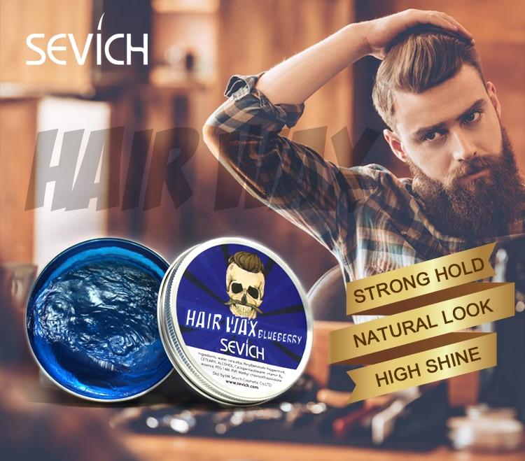 sevich--_  (1)