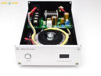 DIYERZONE LPS35-HIFI Baixo Ruído da Fonte De Alimentação Linear DC5V 7 V 12 V 15 V 28 24 16 V V V 30 V L10-41-2