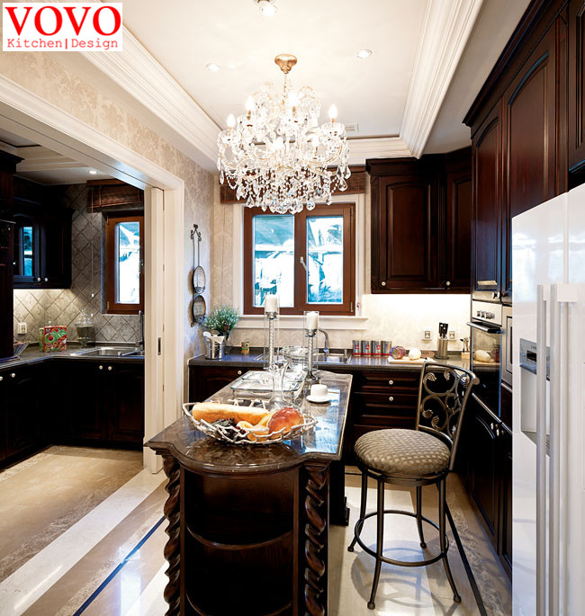 Kitchen Cabinets New Designs popular plywood cabinet design-buy cheap plywood cabinet design