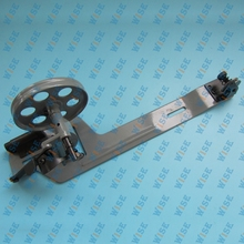 LARGE BOBBIN WINDER FOR INDUSTRIAL SEWING MACHINE JUKI BROTHER SINGER CONSEW