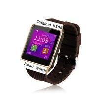 Heißer verkauf smart watch dz09 mit kamera bluetooth armbanduhr sim karte smartwatch für apple ios und android telefon pk gt88 U8