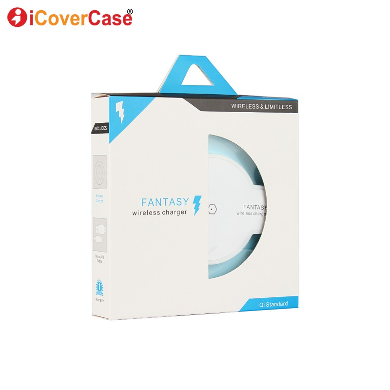 qi wireless charger (1)