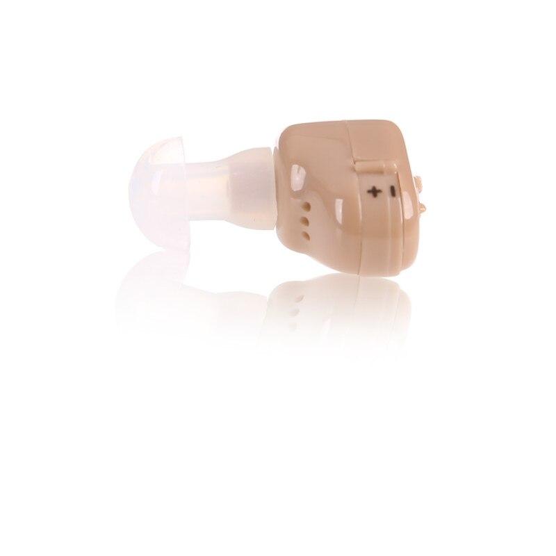 Online Shopping India Price Ear Listening Machine Analog Hearing Aid ITC S 900