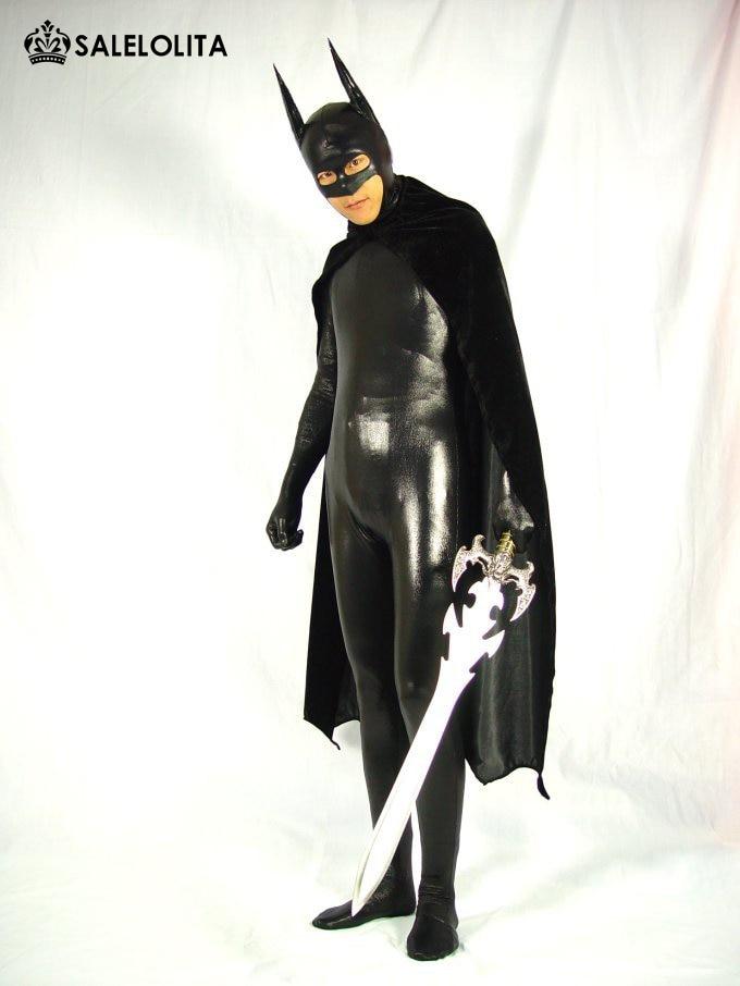 Costume Express Halloween Costumes