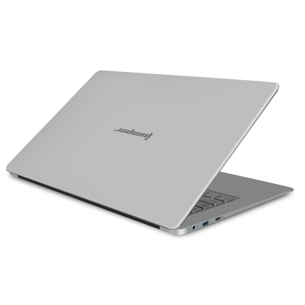 Jumper EZbook S4 laptop 14 inch notebook (2)