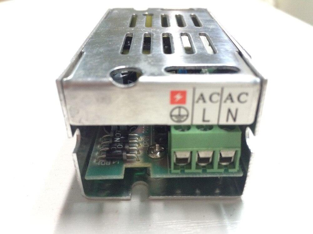 12V 1 25A 12W 15W 110V 220V Lighting Transformer Aluminum Shell LED driver Power Supply Adapter for LED strip 3528 5050 Lights in Lighting Transformers from Lights Lighting