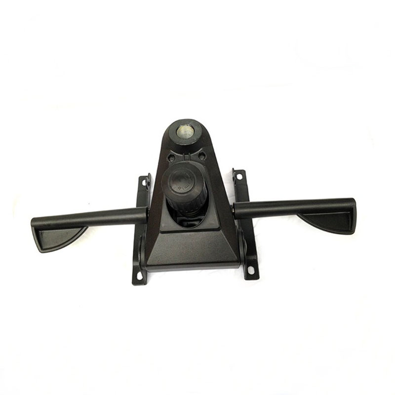 Swivel Chair Plate for Office ChairSwivel Chair Plate for Office Chair