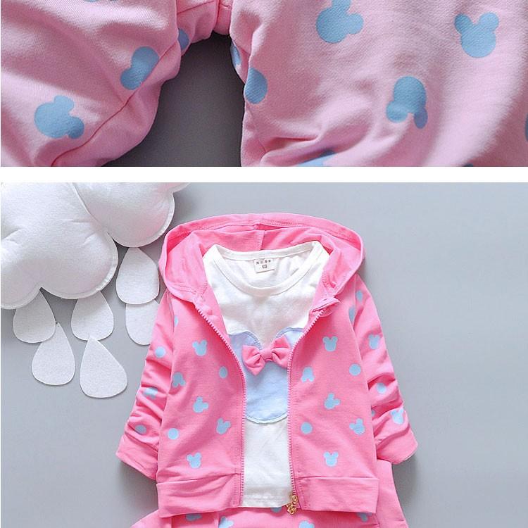 3-Pcs-baby-girl-clothes-set-1 (7)