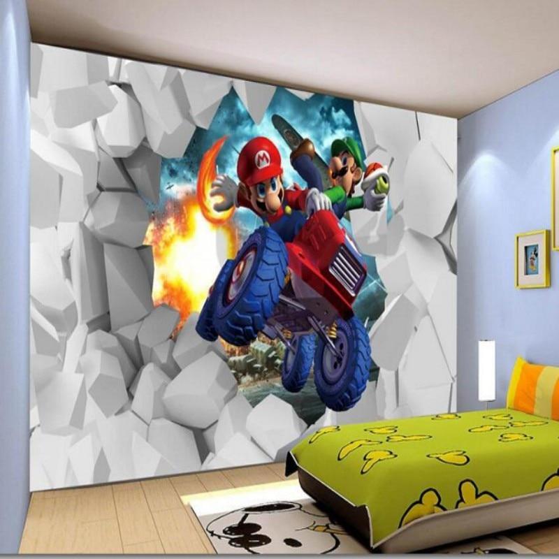 Looney Tunes Wallpaper HD Free Wallpaper | Cartoon Characters ...