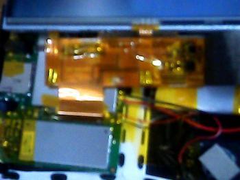 ZT790/780/T80/V700/730/710