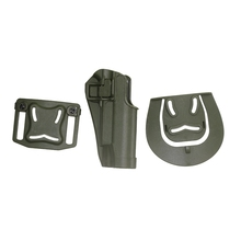 Holsters for Colt 1911