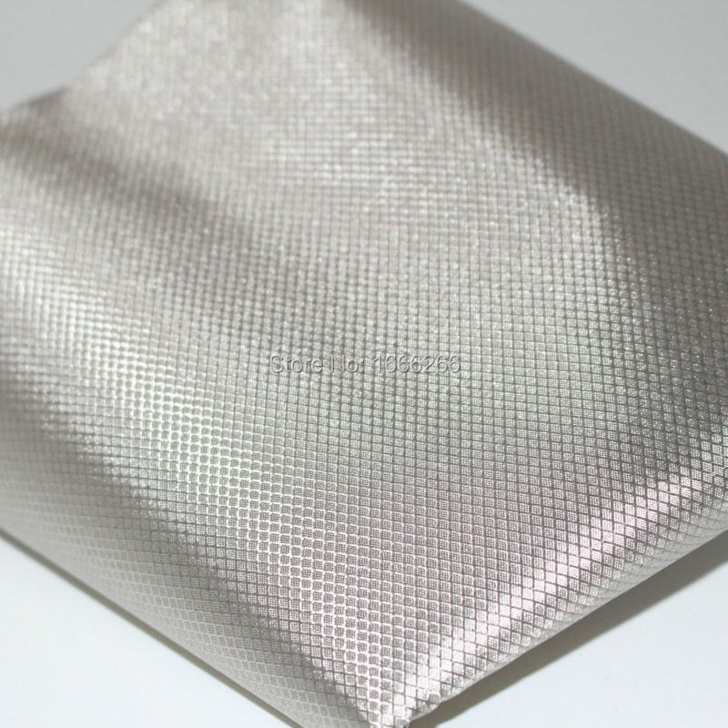 Emf Shielding Fabric Signal Block Fabric Military Nickel Fabric