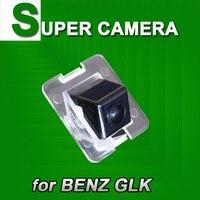 � ony ccdメルセデス-ベンツglk 300 350 sクラス車のリアビューautoradioセンサーカムカメラバックアップ後姿駐車場キットhd