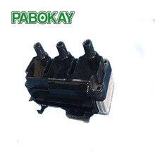 Bobina di accensione di alta qualità 97411020000000 / 0001501680 per le parti di ricambio di mercedes benz