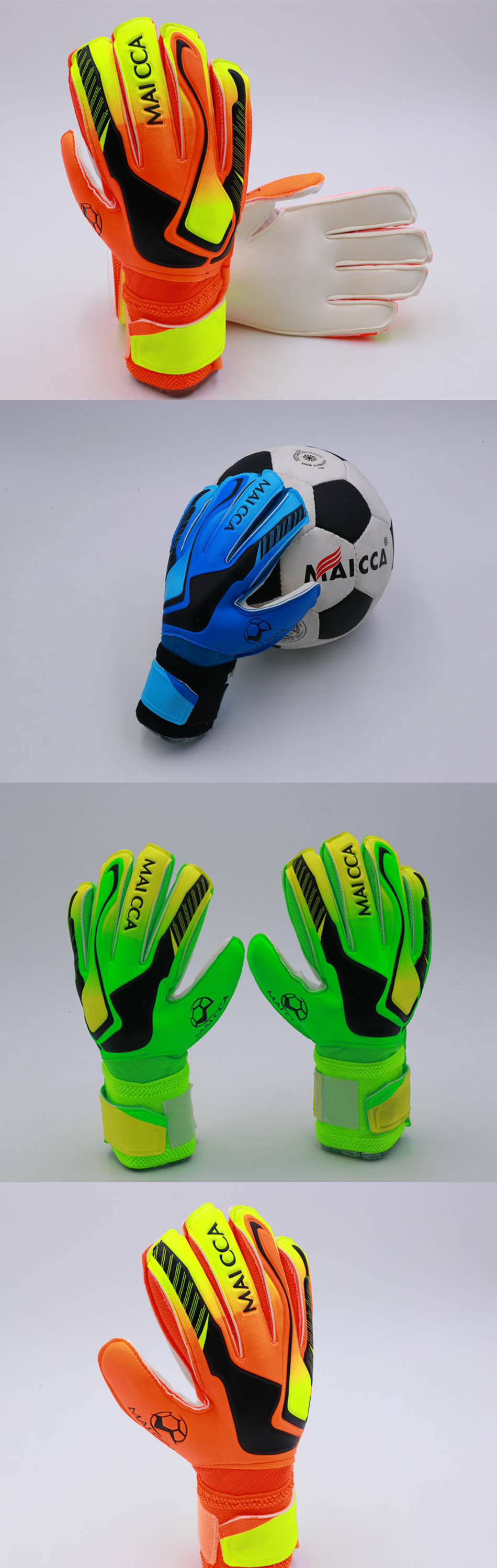 11_Goalkeeper_Gloves