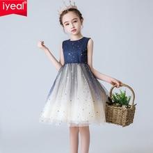 IYEAL Nieuwe Kostuum Dress