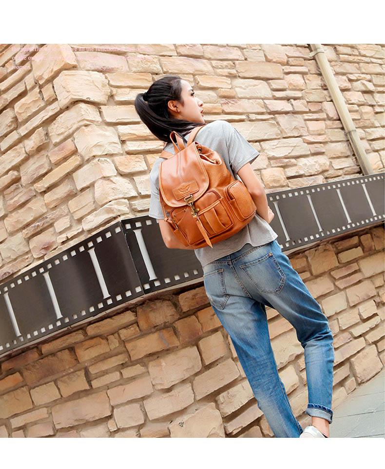 vintage-backpack_16