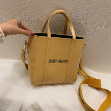 Female Crossbody Tote Bag For Women 2019 Quality PU Leather Luxury Handbag Designer Sac Main Ladies Large Shoulder Messenger Bag недорого