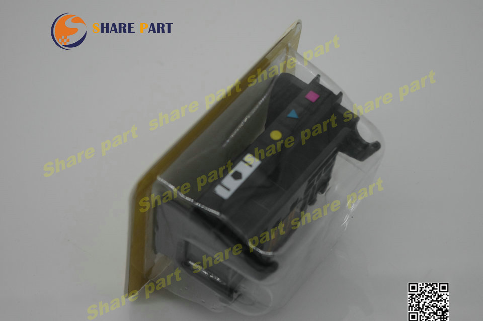1X CD868-30002 replacement printhead for HP 920 for officejet 6000 6500 7000 7500 CB868-30001 service station for hp officejet 7000 6000 6500 7500a hp7000 hp6000 clean ink pump unit