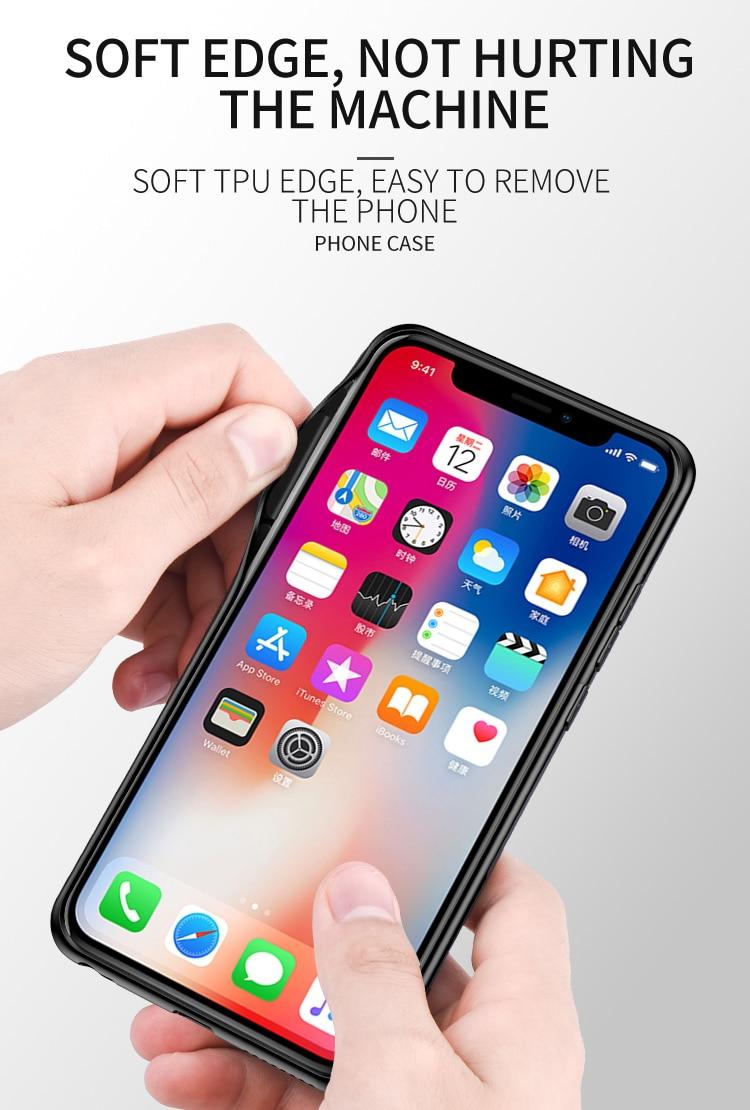 手机壳_13