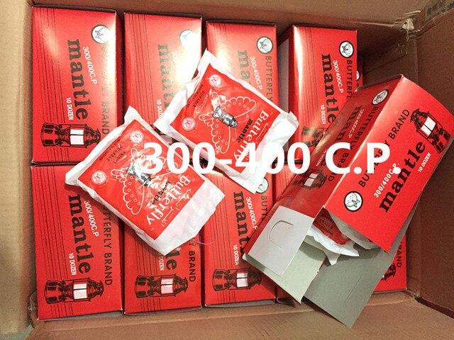 https://ae01.alicdn.com/kf/HTB1KI2NLpXXXXbAaXXXq6xXFXXXJ/300-400-C-P-36-STKS-Vlinder-Mantel-Hoogwaardige-Gas-Lampen-Outdoor-Gas-Mantel-Lamp-Jas.jpg_640x640.jpg