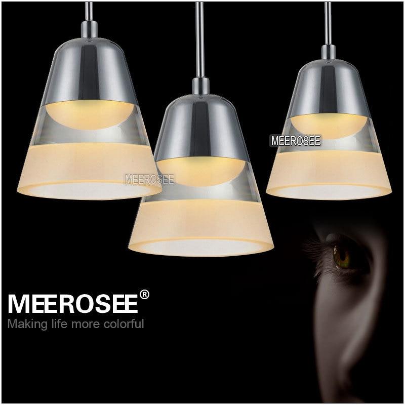 ФОТО LED Pendant Light Fixture LED lustres de sala Modern LED Light Suspension Hanging LED Lamp for Dining room, Bedroom