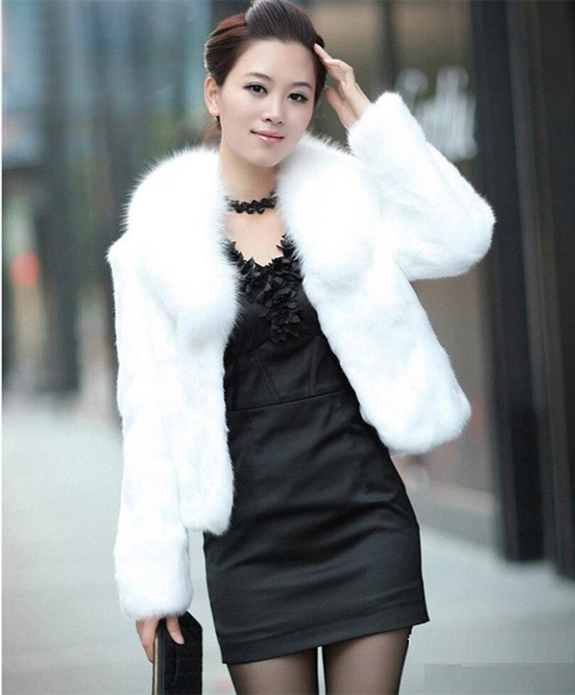 fur jacket page 64 - shirts