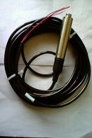 JYB PO LAG lightning protection liquid level transmitter Liquid level sensor, depth gauge