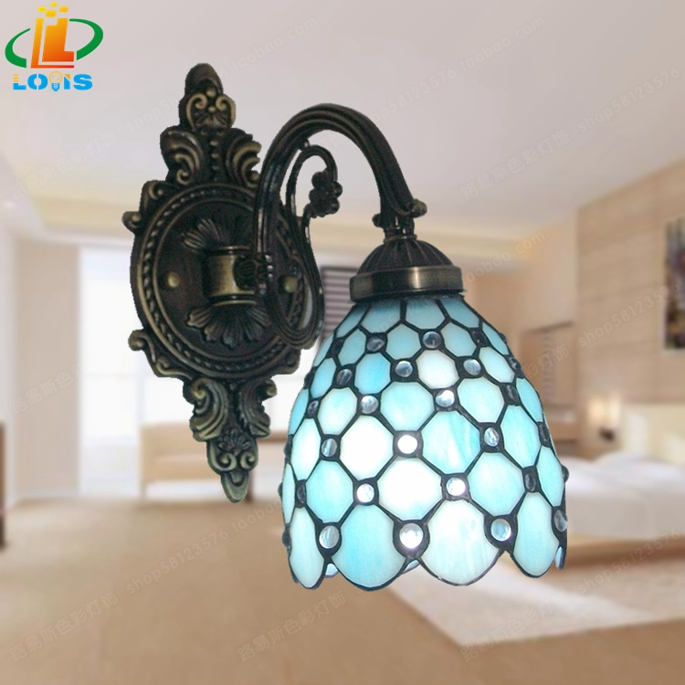 Asian Style Lighting popular asian wall lights-buy cheap asian wall lights lots from