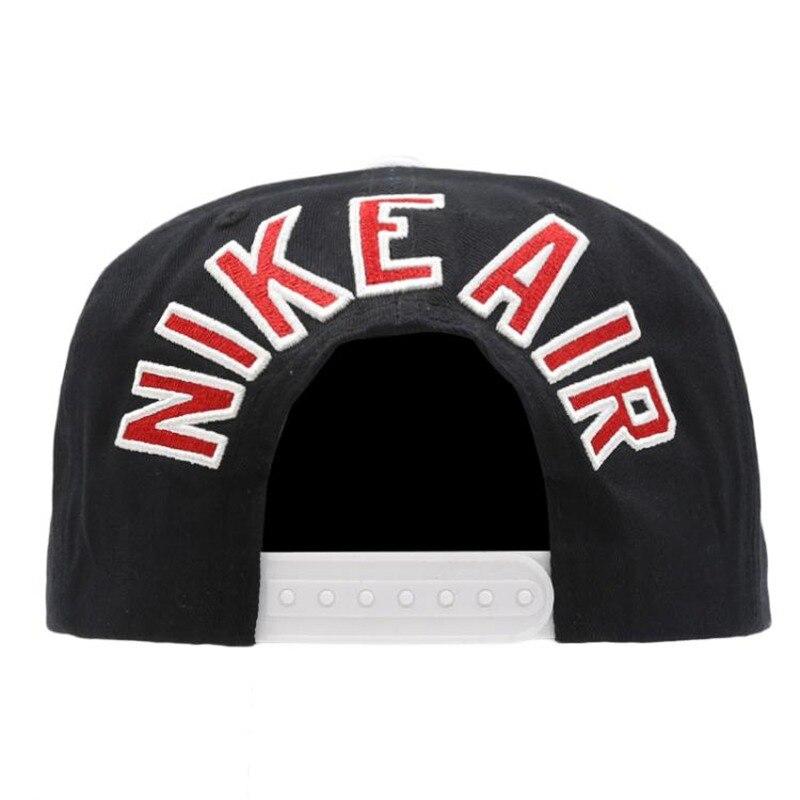 Новое поступление NIKE U NSW Кепка Pro NIKE AIR унисекс Гольф спортивные Кепки s