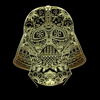 3D Night Light Star Wars Darth Vader Touch Switch Colorful LED 3D Visual Table Lamp Home