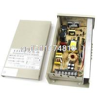 Switching Power SupplyRainproof Switch Power Supply Driver DC 12V 15A 180W for LED Strip Light
