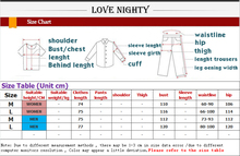 Casual starry sky sexy Couples pyjamas women kimono Robes sets 100% gauze cotton MT