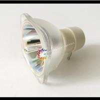 FREE SHIPPING Moving Light 5R 200W Beam Light Stage Lamp Platinum Metal Halogen Lamps Follow Light