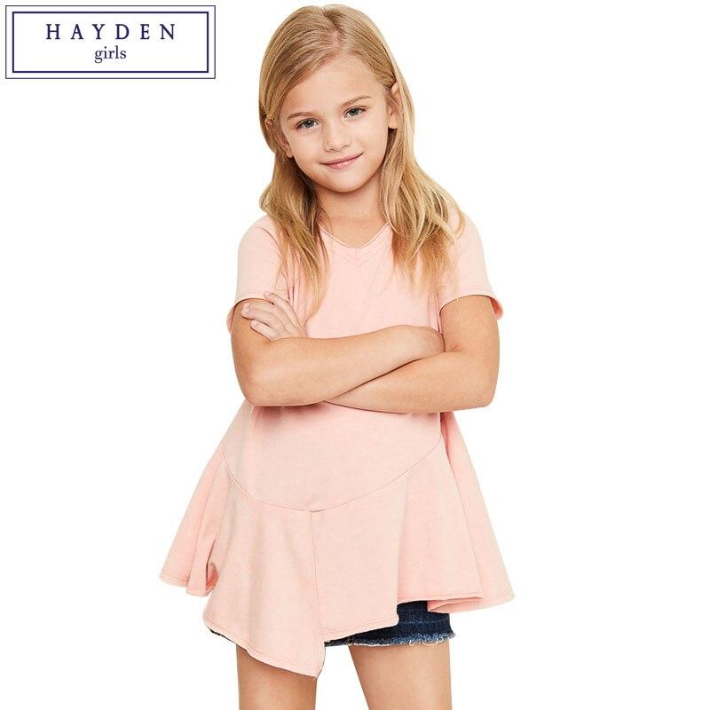 Popular Teen Clothing Fashion-Buy Cheap Teen Clothing Fashion lots ...