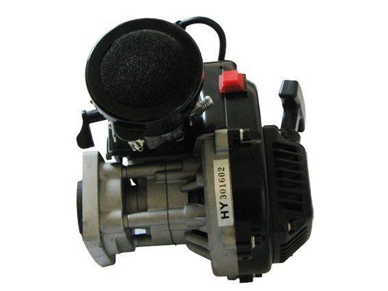 26CC двигателя автомобиля 1/5 газовый baja газовый автомобиль части газа двигателя AHY000588